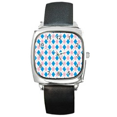 Argyle 316838 960 720 Square Metal Watch