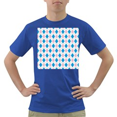 Argyle 316838 960 720 Dark T Shirt