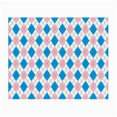 Argyle 316838 960 720 Small Glasses Cloth