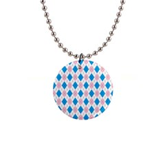 Argyle 316838 960 720 Button Necklaces by vintage2030