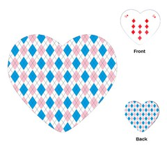 Argyle 316838 960 720 Playing Cards (heart)