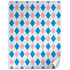 Argyle 316838 960 720 Canvas 18  X 24