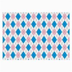 Argyle 316838 960 720 Large Glasses Cloth