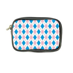 Argyle 316838 960 720 Coin Purse