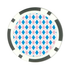 Argyle 316838 960 720 Poker Chip Card Guard (10 Pack)