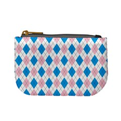 Argyle 316838 960 720 Mini Coin Purse