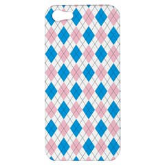 Argyle 316838 960 720 Apple Iphone 5 Hardshell Case
