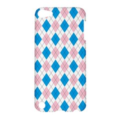 Argyle 316838 960 720 Apple Ipod Touch 5 Hardshell Case