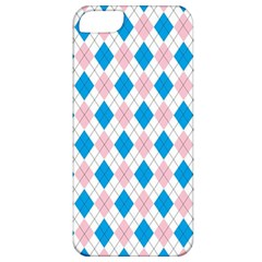 Argyle 316838 960 720 Apple Iphone 5 Classic Hardshell Case