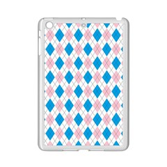 Argyle 316838 960 720 Ipad Mini 2 Enamel Coated Cases