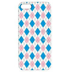 Argyle 316838 960 720 Apple Iphone 5 Hardshell Case With Stand