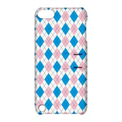 Argyle 316838 960 720 Apple Ipod Touch 5 Hardshell Case With Stand