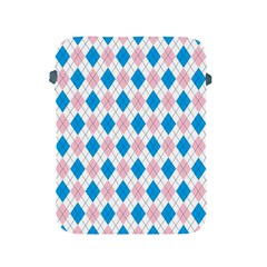 Argyle 316838 960 720 Apple Ipad 2/3/4 Protective Soft Cases