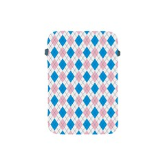 Argyle 316838 960 720 Apple Ipad Mini Protective Soft Cases