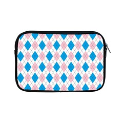 Argyle 316838 960 720 Apple Ipad Mini Zipper Cases