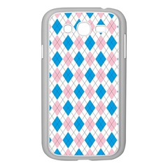 Argyle 316838 960 720 Samsung Galaxy Grand Duos I9082 Case (white)