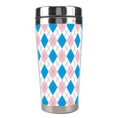 Argyle 316838 960 720 Stainless Steel Travel Tumblers