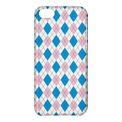 Argyle 316838 960 720 Apple Iphone 5c Hardshell Case
