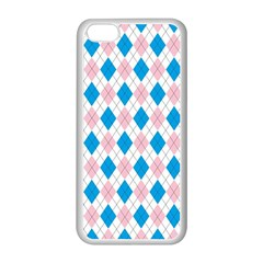 Argyle 316838 960 720 Apple Iphone 5c Seamless Case (white)