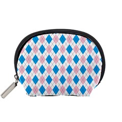 Argyle 316838 960 720 Accessory Pouch (small)