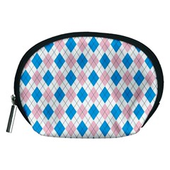 Argyle 316838 960 720 Accessory Pouch (medium)
