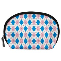 Argyle 316838 960 720 Accessory Pouch (large)