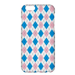 Argyle 316838 960 720 Apple Iphone 6 Plus/6s Plus Hardshell Case