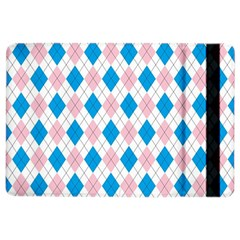 Argyle 316838 960 720 Ipad Air 2 Flip