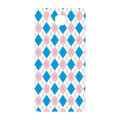 Argyle 316838 960 720 Samsung Galaxy Alpha Hardshell Back Case