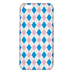 Argyle 316838 960 720 Iphone 6 Plus/6s Plus Tpu Case