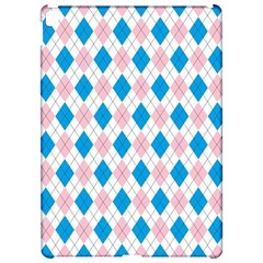 Argyle 316838 960 720 Apple Ipad Pro 12 9   Hardshell Case