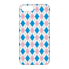 Argyle 316838 960 720 Apple Iphone 7 Plus Hardshell Case