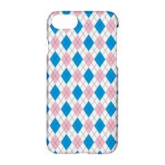 Argyle 316838 960 720 Apple Iphone 7 Hardshell Case