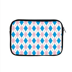 Argyle 316838 960 720 Apple Macbook Pro 15  Zipper Case