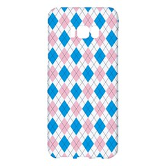 Argyle 316838 960 720 Samsung Galaxy S8 Plus Hardshell Case