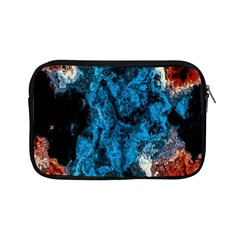 Abstract Fractal Magical Apple Ipad Mini Zipper Cases