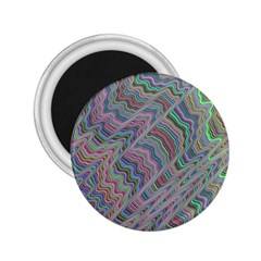 Psychedelic Background 2 25  Magnets