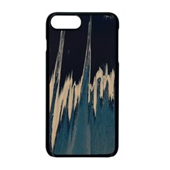 Cavern Apple Iphone 8 Plus Seamless Case (black)