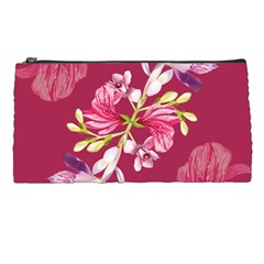 Motif Design Textile Design Pencil Cases by Simbadda