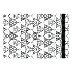 Black And White Pattern Apple Ipad 9 7