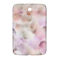 Watercolor Seamless Texture Samsung Galaxy Note 8 0 N5100 Hardshell Case