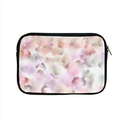 Watercolor Seamless Texture Apple Macbook Pro 15  Zipper Case