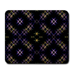Seamless Background Abstract Vector Large Mousepads