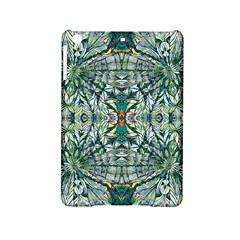 Pattern Design Pattern Geometry Ipad Mini 2 Hardshell Cases