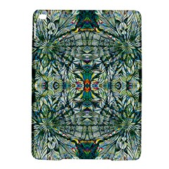 Pattern Design Pattern Geometry Ipad Air 2 Hardshell Cases