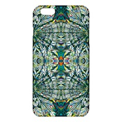Pattern Design Pattern Geometry Iphone 6 Plus/6s Plus Tpu Case