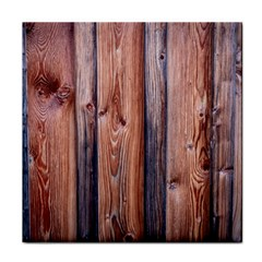 Wood Boards Wooden Wall Wall Boards Tile Coasters