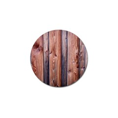 Wood Boards Wooden Wall Wall Boards Golf Ball Marker