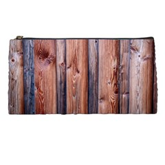 Wood Boards Wooden Wall Wall Boards Pencil Cases by Simbadda