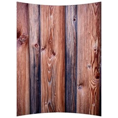 Wood Boards Wooden Wall Wall Boards Back Support Cushion